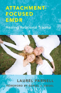 AttachmentFocused-EMDR
