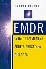 emdr-treatment-160