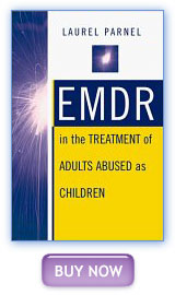 emdr-treatment