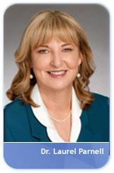 Dr. Laurel Parnell