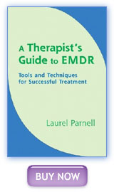therapists-guide