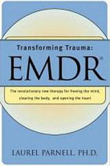 Transforming Trauma EMDR