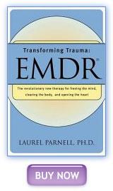 transforming-trauma