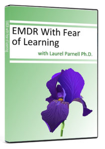 EMDR with Fear of Learning Image