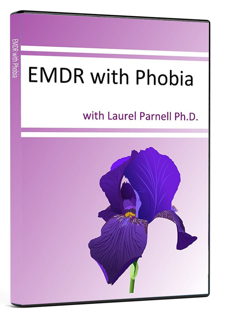 EMDR with a Phobia Image